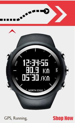 north-edge-watch-1_10