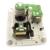 Frete Grátis Marca New Lens Laser Com Mecanismo Para Denon DN-D4000 DN-D4500 RCD-M33 UD-M50 MECH ASSY CD DVD Player