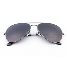 Здесь можно купить   Bolo.ban 3025 glass lens Aviator sunglasses for women and men 58mm pilot luxury classic brand sun glasses Mirror oculos Gafas Apparel Accessories