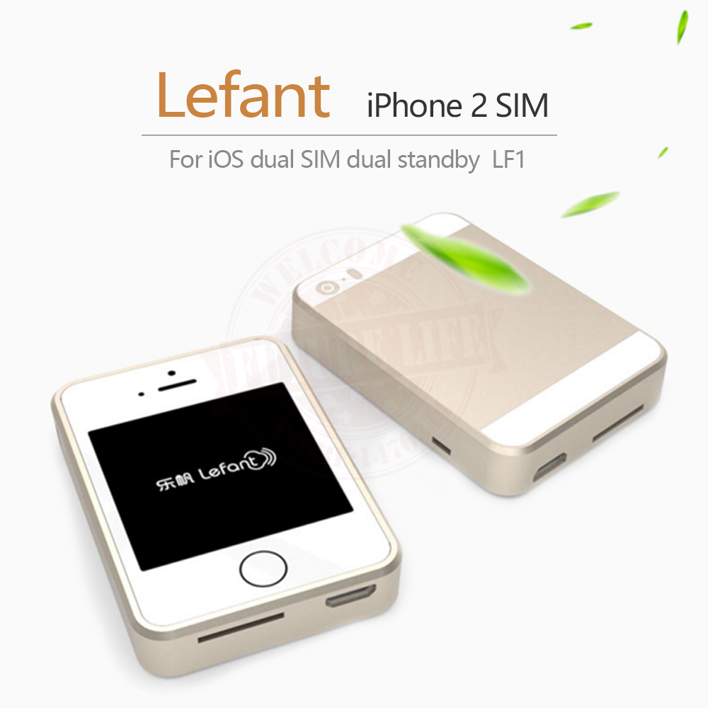 dual sim iphone aliexpress buy smart dual sim dual standby bluetooth 6789