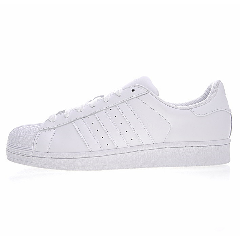 adidas superstar wit junior