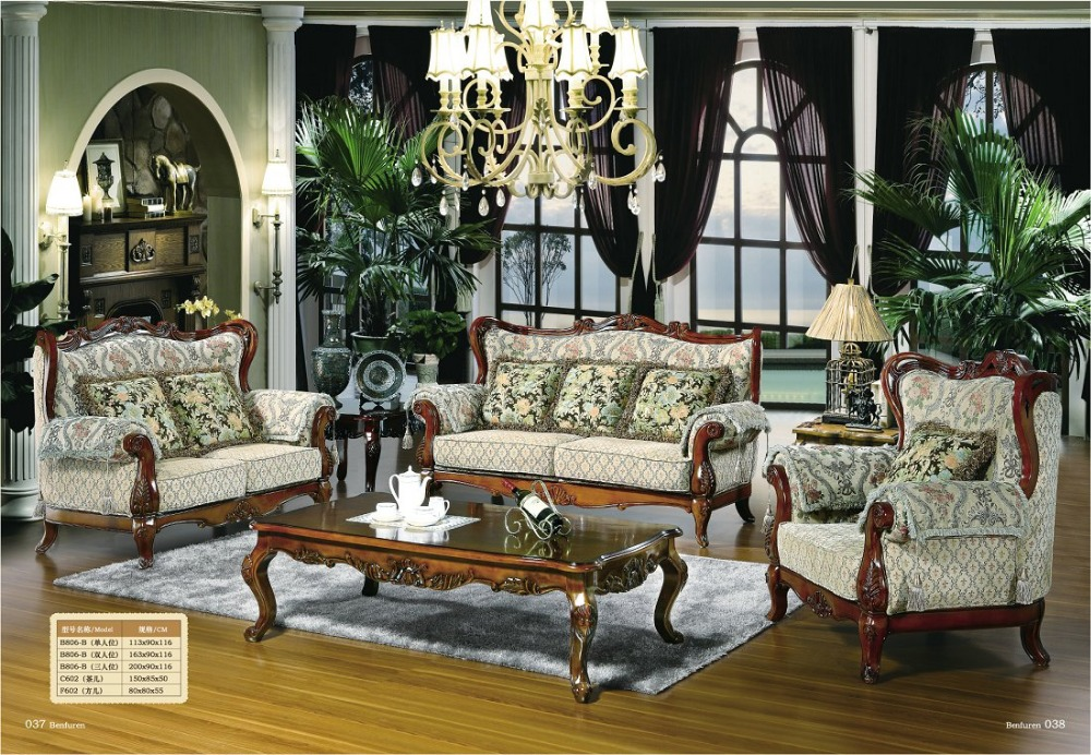 Free shipping cost!! delivery to ABRA , 3seater+2seater+1seater+tea table 4pcs french style luxury sofa set atamjit singh pal paramjit kaur khinda and amarjit singh gill local drug delivery from concept to clinical applications