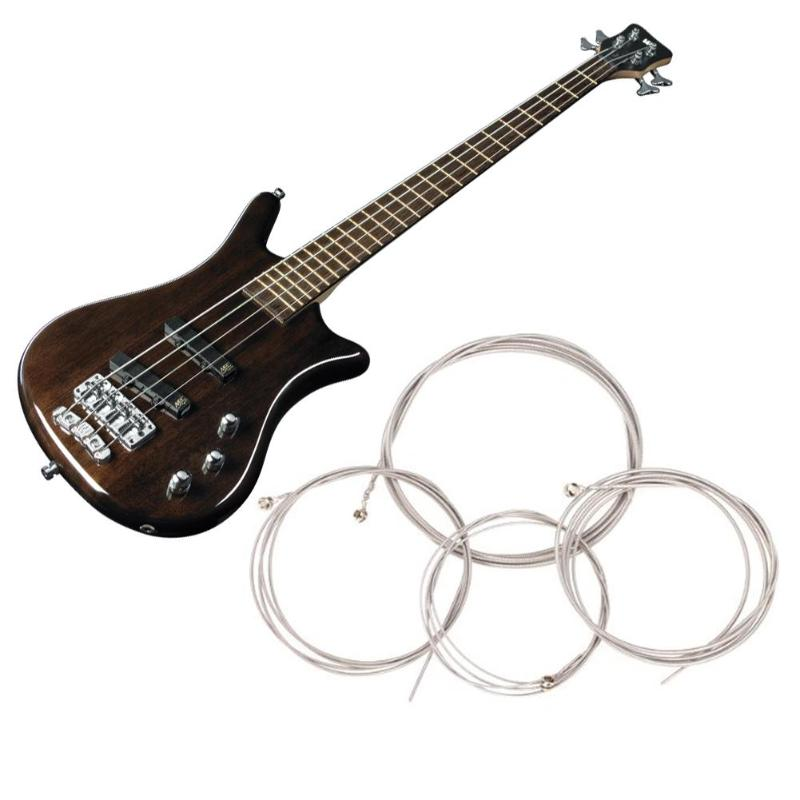 1pc Electric Guitar Bass Strings Scrubber Fingerboard Rub Cleaning Tool Maintenance Care Bass Cleaner Guitar Accessories Factory Direct Selling Price Guitar Parts & Accessories