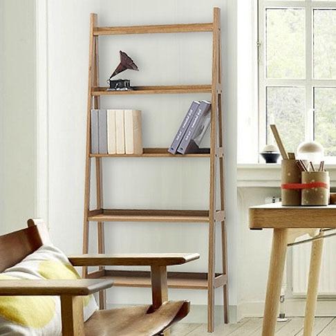 japanese minimalist furniture. contemporary furniture dodge scandinavian furniture wood modern minimalist style japanese  newspaper rack off small apartment oak bookshelf in minimalist furniture e