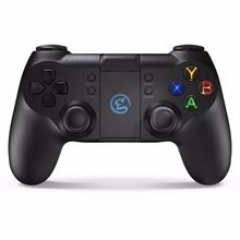 Gamesir T1 Bluetooth Android Controller Kabel USB PC Controller Gamepad(China)