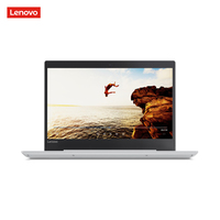 Spanish version Lenovo IdeaPad 320S 7th of processors Intel Pentium 4415U 2.3GHz 14 '' 1366 x 768 Pixels 4 GB of RAM
