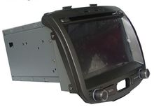 Android 7.1 car dvd GPS for  HYUNDAI I10 navigation radio gps wifi 3G Mirror link free map and reverse camera