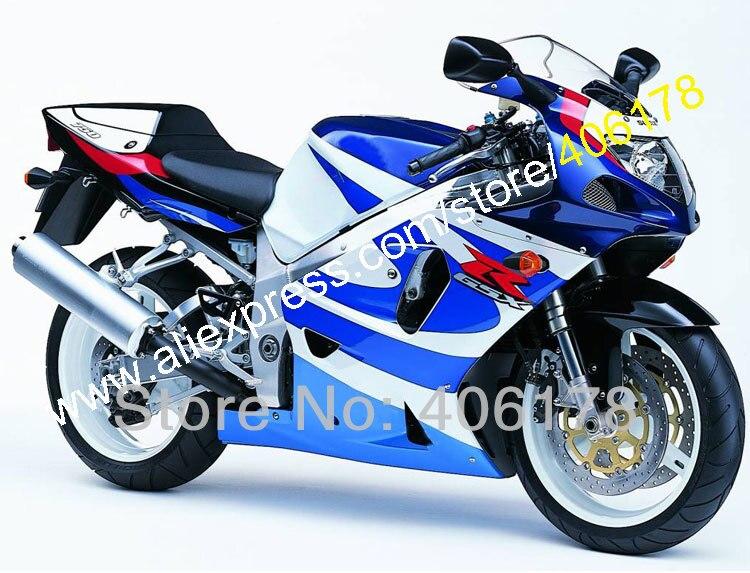 100+ 2002 Suzuki Gsxr 600 – yasminroohi