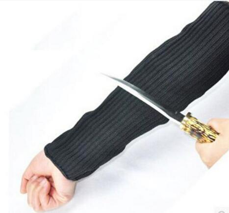 Anti-cutting Arm, Anti-body Products, Steel Wire, Anti-cutting Gloves, Outdoor Equipment