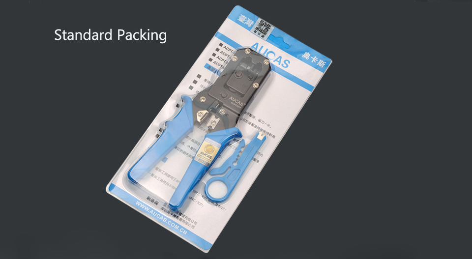 4gws battery cable stripper