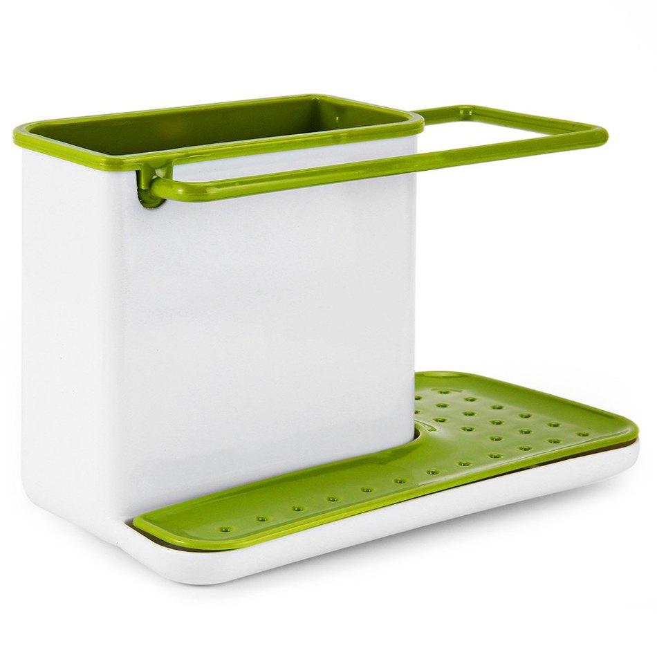 Awesome Bathtub Caddy Ikea Image Collection - Bathtub Design Ideas ...