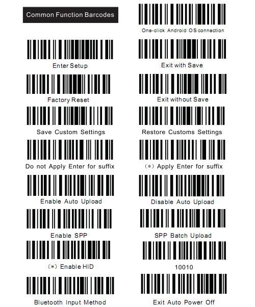 Symbol Barcode Scanner Support Images Free Symbol Design Online