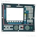 New For FAGOR 8055M 8055 CNC 8055 CNC 8050/55-GP 8055i/B-M system Membrane Keypad F88 Free Shipping