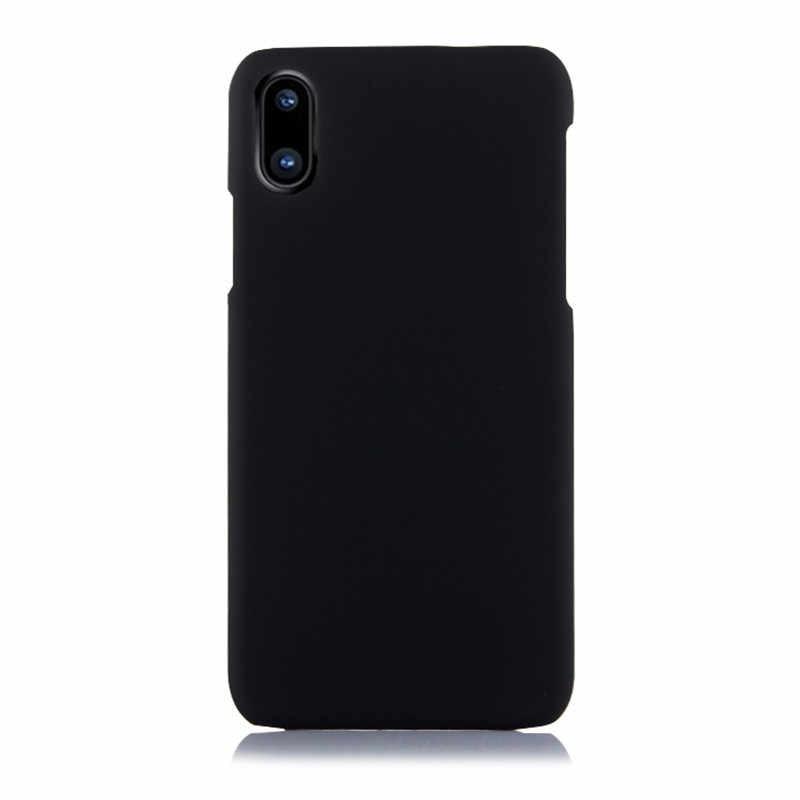 iphone 7 case matt