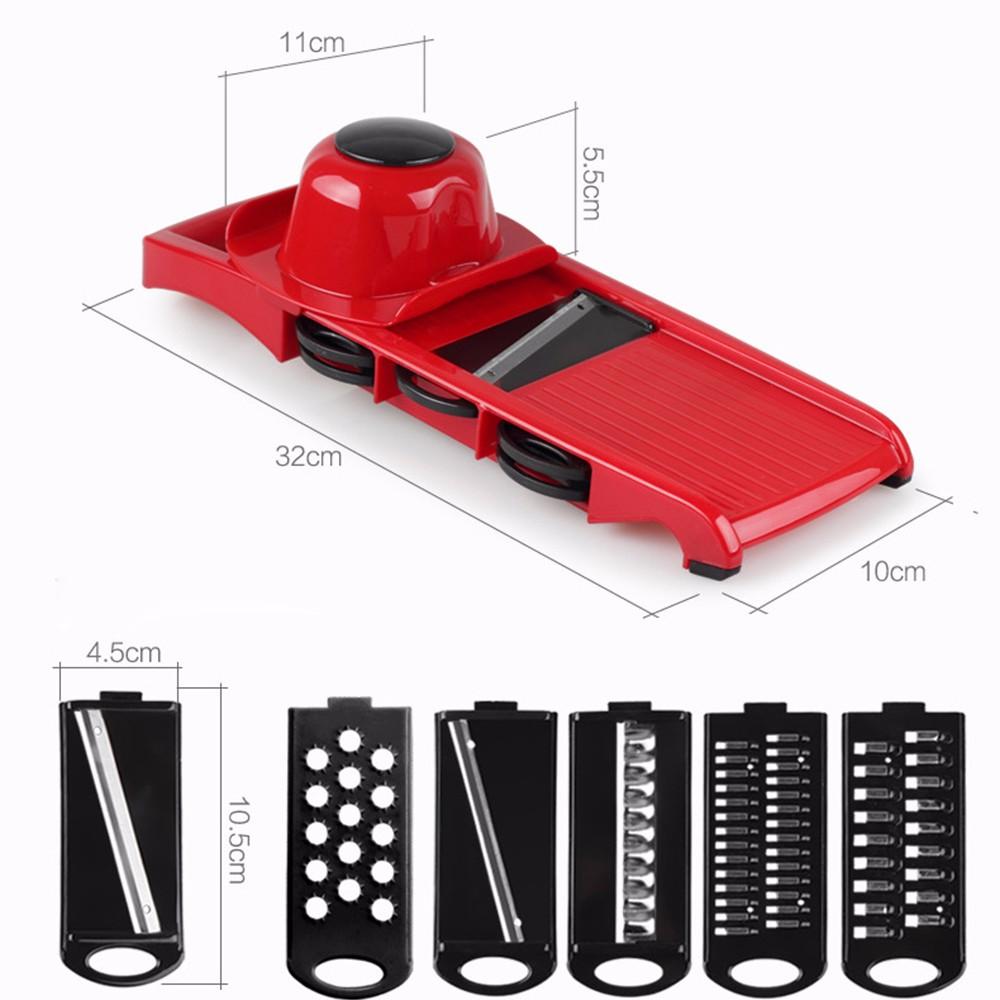Multifunctional-Mandoline-Slicer-8-in-1-Plastic-Vegetable-Fruit-Slicers-Cutter-Adjustable-Stainless-Steel-Blades-Grater-Free-Peeler-Slicer-KC1363 (7)