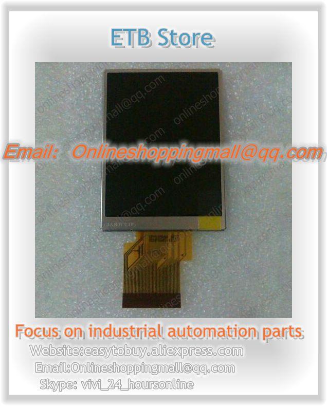 где купить  LG96241QS91 307272600 LCD Shows Screen NEW  дешево