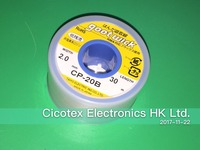 Electronics Accessories CDR32BP820BKZPAT CAP CER 82PF 100V 10 BP 1206 SMD Capacitors