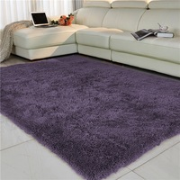 Living The Living Room Bedroom 80 Cm X 160 Cm Carpet Modern Carpet Mat