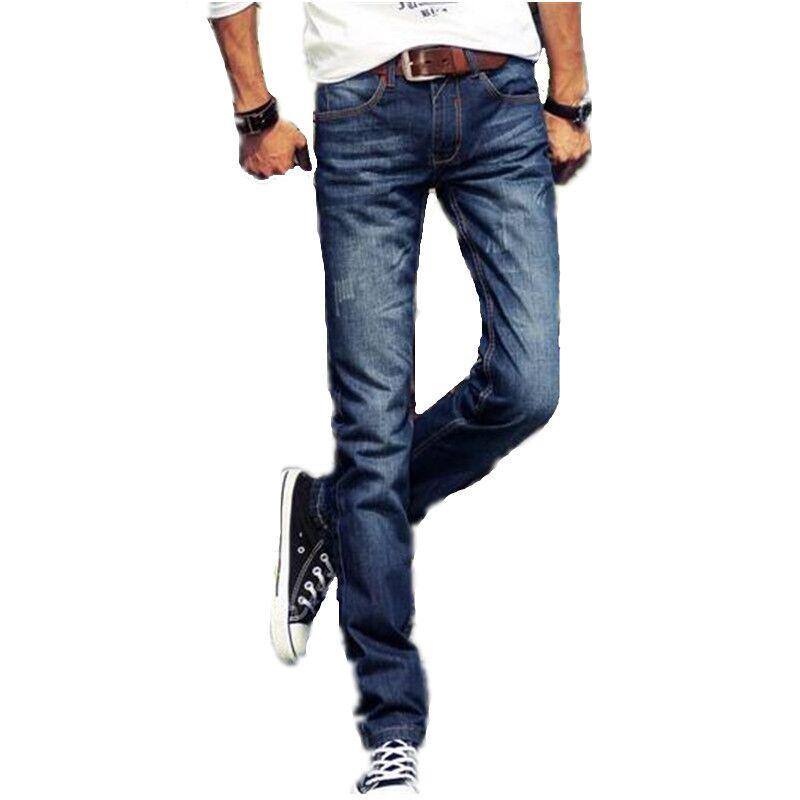 Popular Cheap Good Quality Jeans-Buy Cheap Cheap Good Quality ...