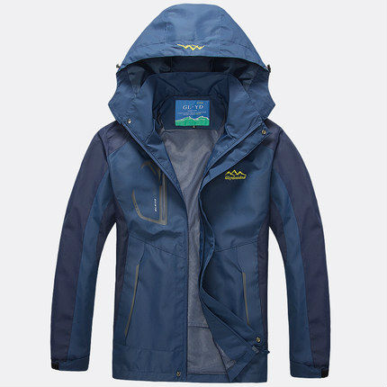 cazadora north face aliexpress