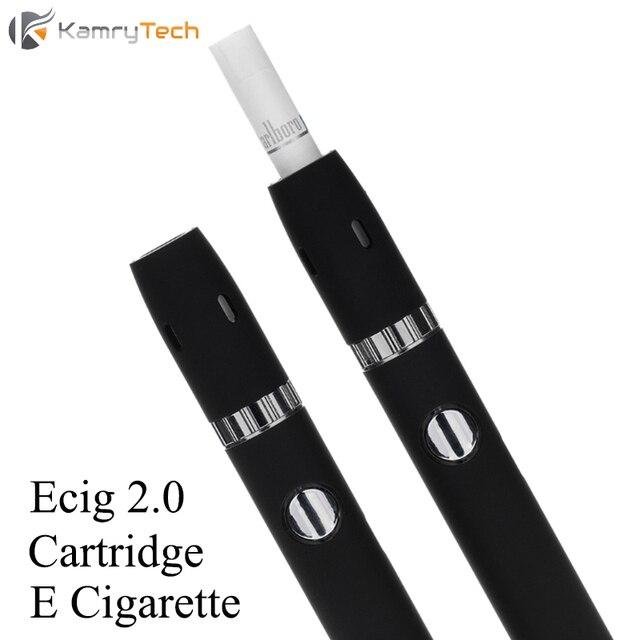 cigarette electronique cartridge