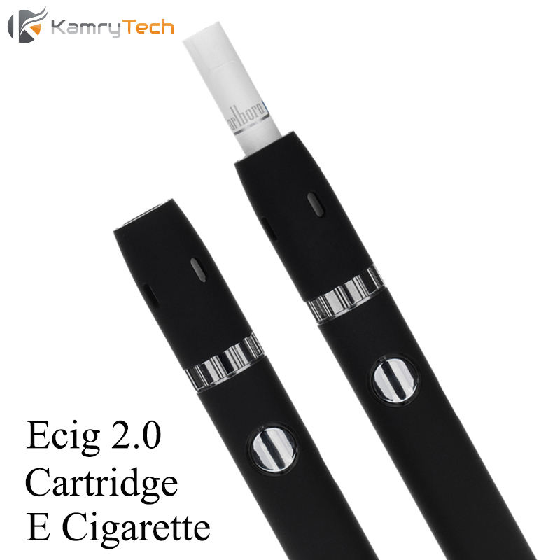 Ecig express coupon code