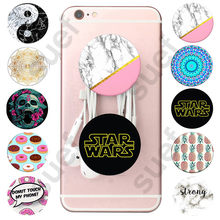 a94ea06b71 Online Get Cheap Popsocket Stand -Aliexpress.com | Alibaba Group
