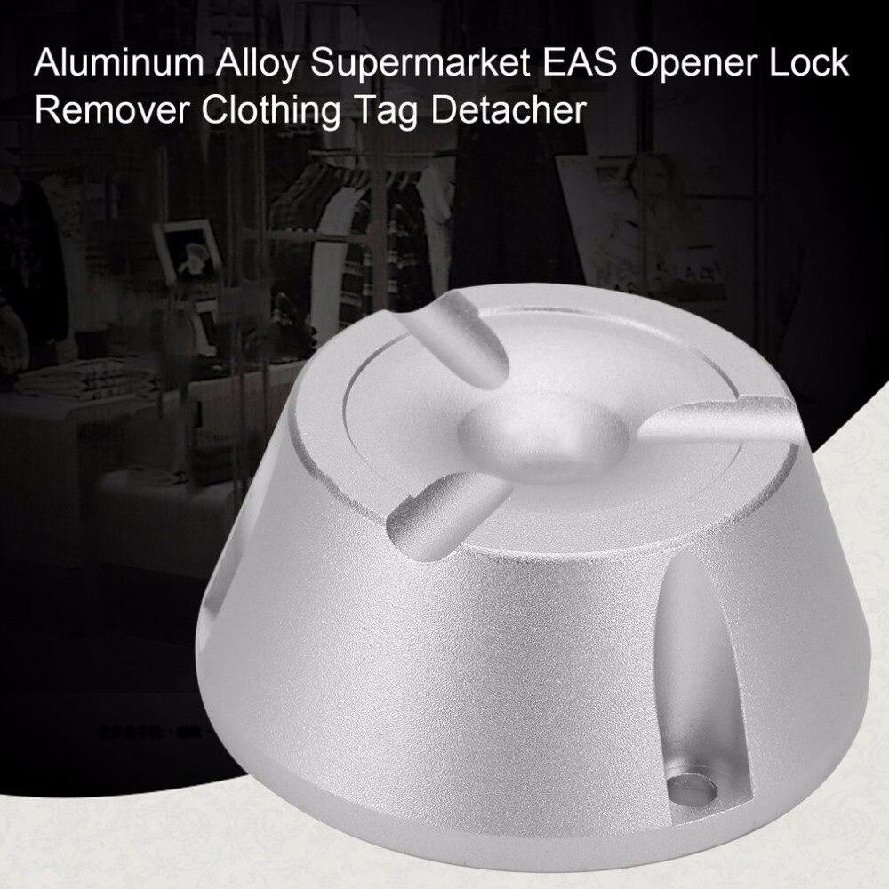 15000gs universal supermercado eas destacador abridor super ima lockpick anti roubo removedor de golfe tag destacador