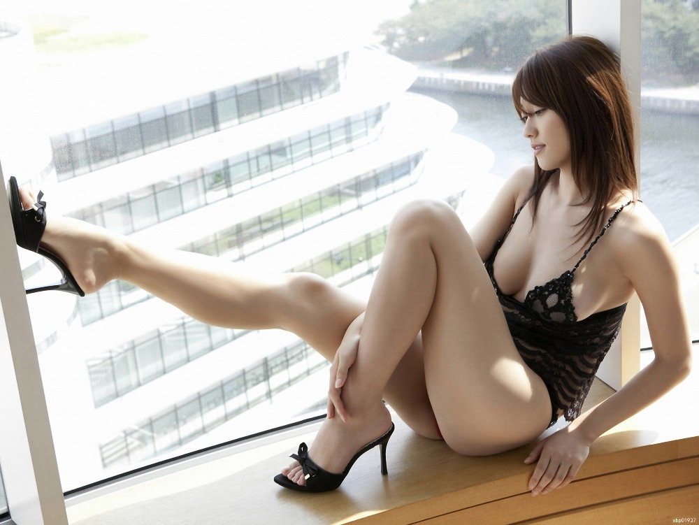 Are certainly sex vd american babes hot pics can