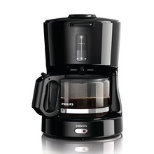 Free shipping Drip coffee machine household automatic Italian American commercial instant Coffee machine