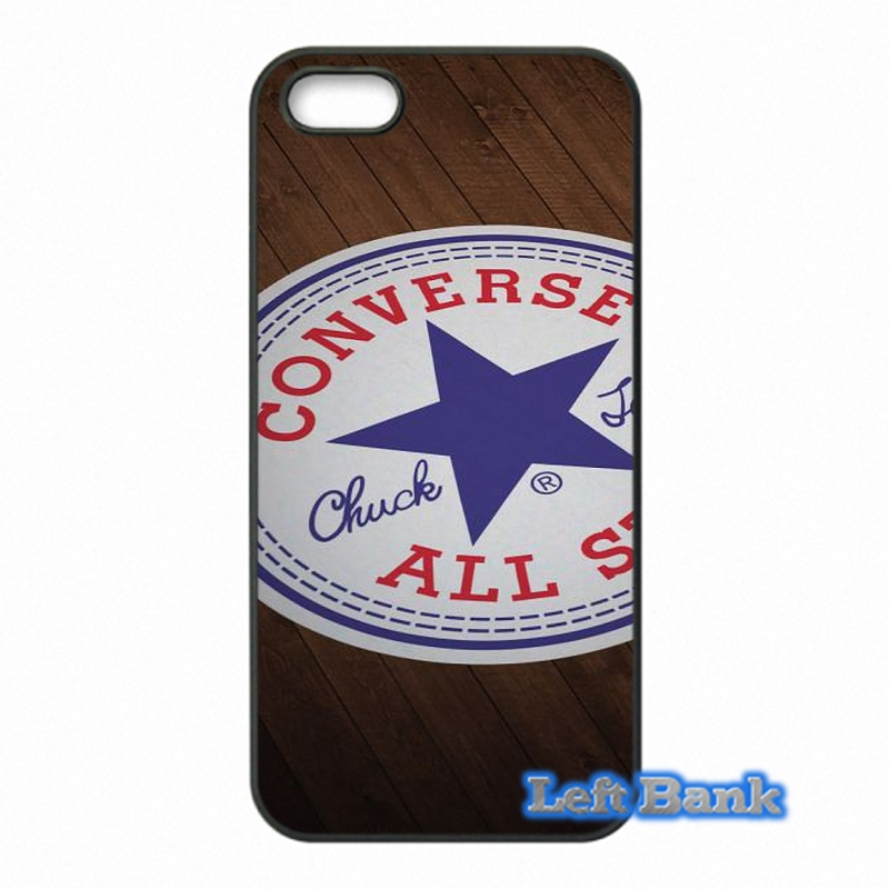 converse Logo Phone Cases Cover For Huawei Honor 3C 4C 5C 6 Mate 8 7 Ascend P6 P7 P8 P9 Lite Plus 4X 5X G8