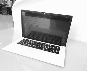 15.6 inch ultraslim laptop long last battery big screen HD activated Windows 10 Camera WIFI bluetooth notebook computer netbook