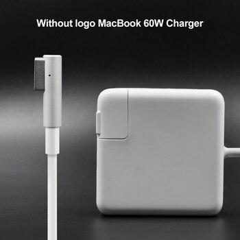 MacSafe 60W 16.5V 3.65A power adapter