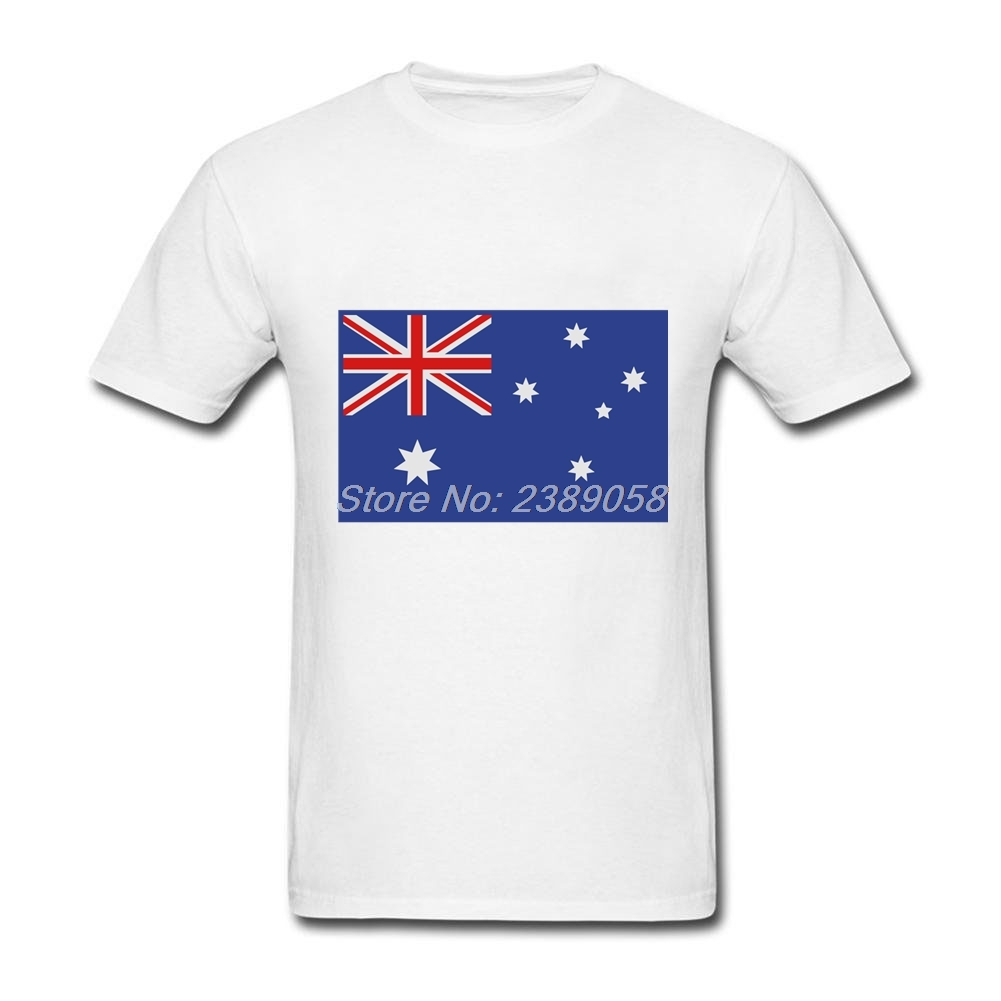 Design t shirt online australia - Design T Shirt Online Australia Fashion Style Men Design T Shirt Australia Fag Brand Tee