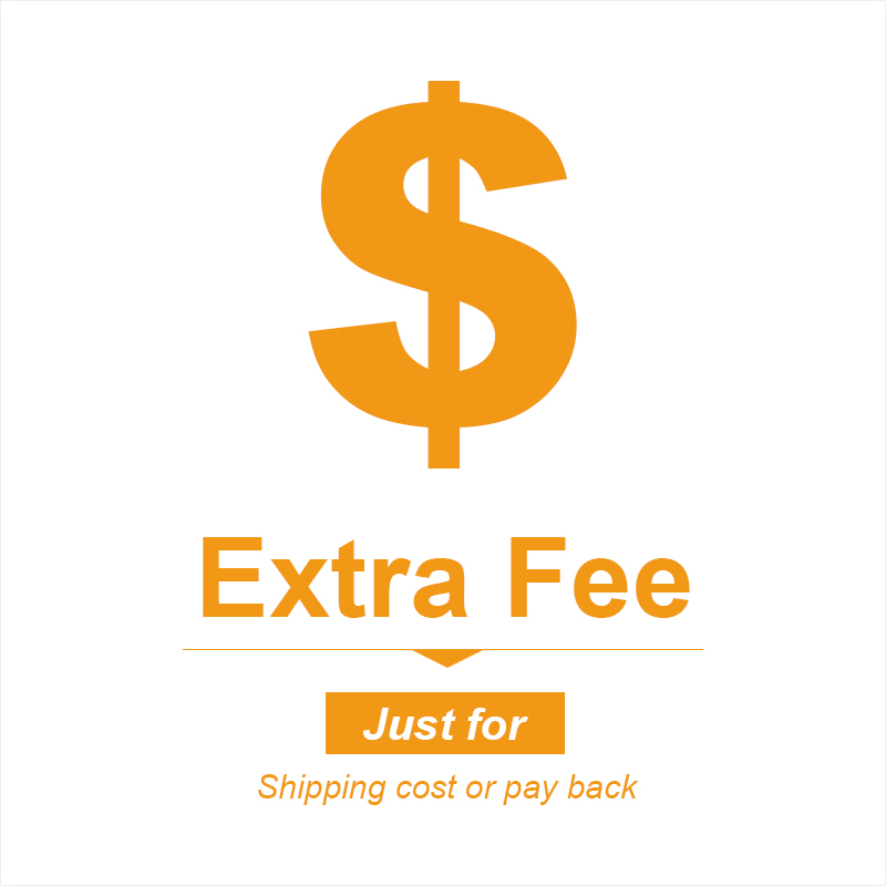 Card Game, Board Game Extra Shipping Cost