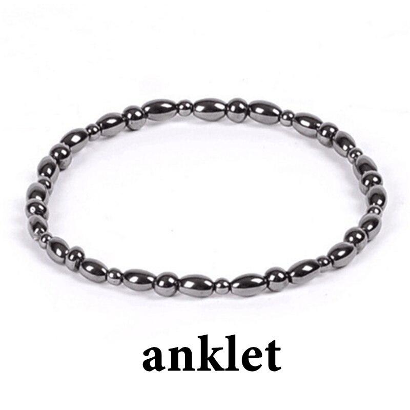 anklet
