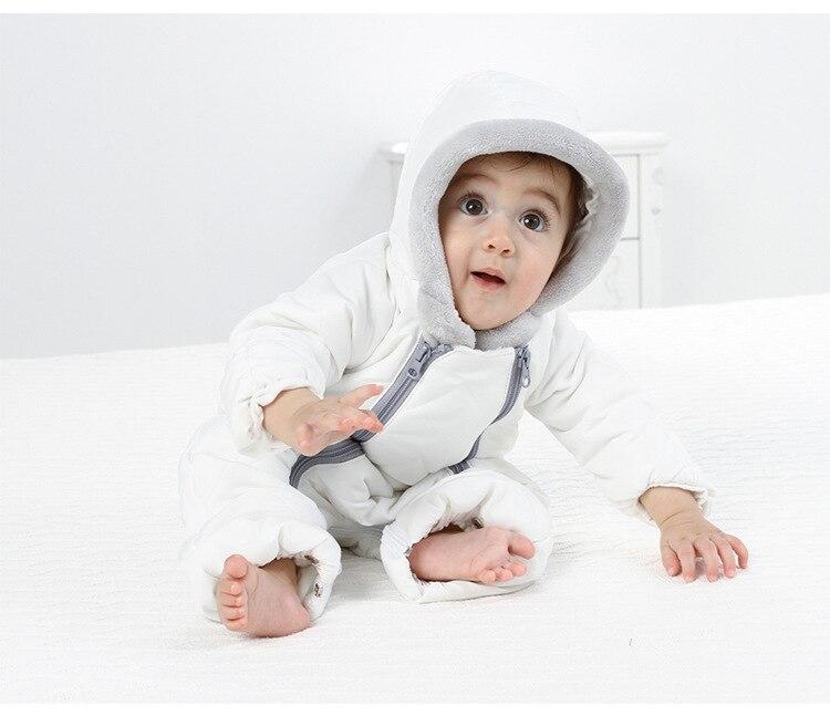 jumpsuit baby winter 02