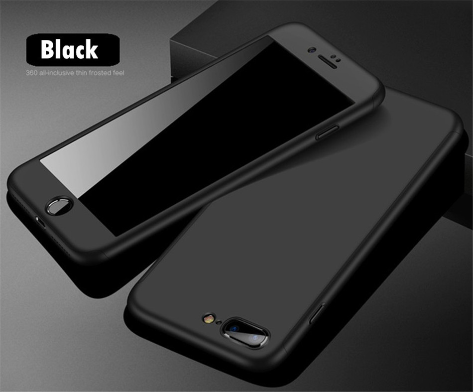 13 Full protection iphone 5 case
