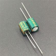 10pcs 470uF 16V JAMICON WL Series LOW Impedance 8x11.5 มม.16V470uF อลูมิเนียม Electrolytic Capacitor