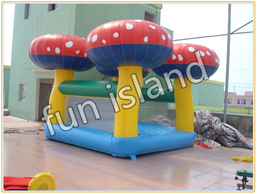 Small Indoor Kids Inflatable Game Bouncer for Sale inflatable small bouncer for ocean balls indoor structures inflatable toys for kindergarten inflatable mini bouncer