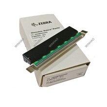 新オリジナル P1037974 011/P1028903 熱使用ラベルプリンタ ZT210 ZT220 ZT230 (300 DPI) プリントヘッド