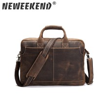 LS-0179 Bag Inch NEWEEKEND
