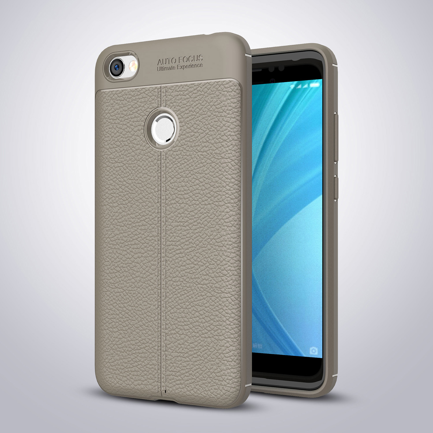 info for c5114 bba2c Nephy 360 Full Protect Shockproof Leather Case For Xiaomi 6 Mi 6 For Xiaomi  Redmi 3S 4 Pro 4A 4X 5A 5 Plus Note 5A 4 Back Cover