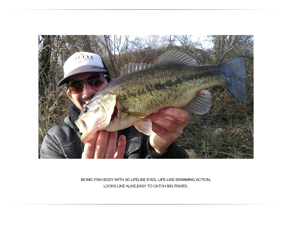 Duck-fishing-lure-hard-artificial-bait_11