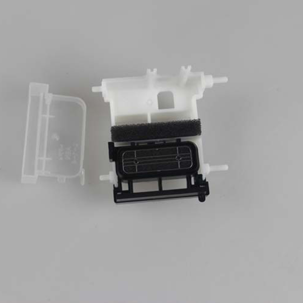 Orignal New Ink absorbing pad Ink Pump Assy For Epson L300 L303 L301 L358 L351 L310 L365 L360 L350 L551 L558 L565 cappting top ink pad for epson 4800 4880 4450 6500 large format printer 5 generation nozzle ink pad uv resistant ink pad