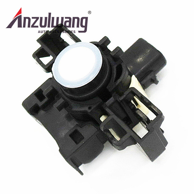 US $28 99 |Auto Parts 89341 33200 A0 New Parking PDC Sensor For Lexus ES350  ES250 ES300H 89341 33200-in Parking Sensors from Automobiles & Motorcycles