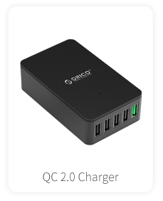 Charger- (3)