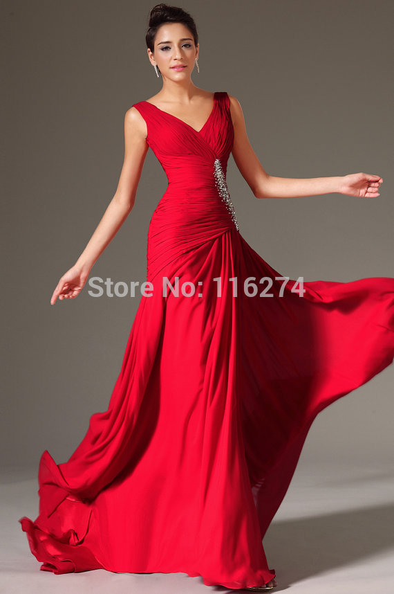 Aliexpress.com : Buy Evening Dresses Brisbane Maternity Formal ...