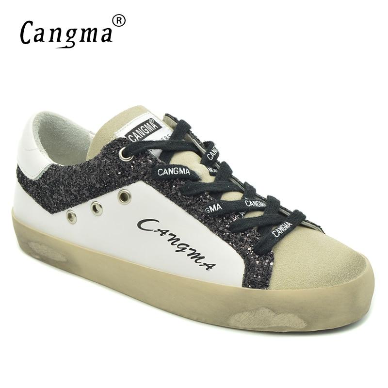 Buy sneakers women brand italian and get free shipping on AliExpress.com 12860df5e592