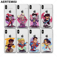 sports shoes d1cb4 099c8 Buy iphone 5s case justice and get free shipping on AliExpress.com